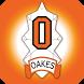 Oakes Public Schools by Blackboard K-12