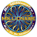 Be Millionaire by Nicolas Dev