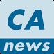 CA-News