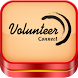 Volunteer Connect by DhruvB