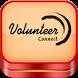 Volunteer Connect