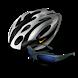 Помощник велосипедиста платная by BLooD_soft