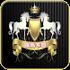 高利益も可能な競馬予想♪ by okanoridesu