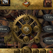 Steampunk Remote by Touchsquid by Touchsquid Technologies