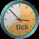 tick pro by ternary.pulsar