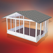 Sunroom Designer Plus by RPS Software