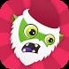 Save Christmas! - Xmas game by VALIPROD