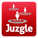 Juzgle Business by Django Mobile