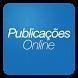 Publicações Online by Publicações Online
