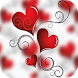 Valentine Wallpaper & Greetings by Shree Madhava Labs