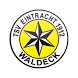 TSV Eintracht 1912 Waldeck by FastWebs24