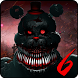 Strategy For FNAF 6 DEMO Five Nights at Freddy's 6 by zoro sama