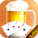 Kings Cup - Prison Poker Lite by Red Bat