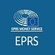 EPRS Money Transfer & Recharge by PaySim Eprs Money Software Systems