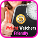 Weight Watcher Food and Tips by Chelin Apps