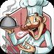 Le migliori Ricette pollo by hanumngawen