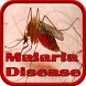 Malaria Disease by Droid Clinic