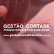 Gestão Online by Droptis Inc.