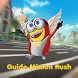 Guide Minion Rush Despicable Run Complete 2017 by Friend Author