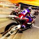Free Moto Racer Best Free Game by Gold Velvet