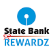 State Bank Rewardz by State Bank Group