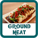Ground Meat Recipes Full by Food Cook Recipes Full Complete