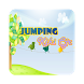 kiki CJR jump by Gwyneth Olson DEV
