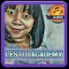 Lagu LESTI D'ACADEMY asia MP3 kejora full album