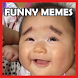 Funny Memes Generator by Lastest-Apps