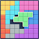 Block Puzzle King by mobirix