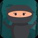 Ninja android app - free by Francesco Maino