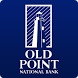 Old Point National Bank by Old Point National Bank