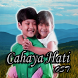 Lagu OST Cahaya Hati 2017 by Picking Media