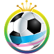 Soccer Nerds by Aspiring Ninja