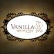 Vanilla Abuja Mobile App by Sappsuma
