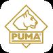 PUMA GmbH IP Solingen