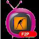 Фонбет ставки 7w F2P Free to play БЕСПЛАТНО by Avia3.RU GlaNASA разработка мобильных приложений