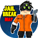 Tips : ROBLOX JAILBREAK MAP by Essar DevGame