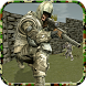 Island Defence War by Topi Tapi Games