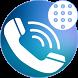 Caller Dialer Screen by Destiny Tool