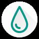 Vape: E-liquid Pro by Grecha