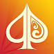 mPlay - Game Đánh Bài Online by mPlay - Game Bài Online