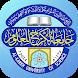 جامعة الكرخ للعلوم by MISBARCOM