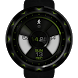 The Timepiece Watch Face by ARC Design