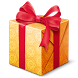 Sms Box Pro Loved by Rissotto