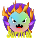 ChameleonBall - Survival