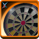 Professional Darts 3D by Xertz - Play Top Free 3D Games