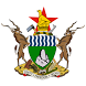 Parliament of Zimbabwe by Webdev (Pvt) LTD