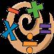 Dört işlem Matematik Oyunu by Mir Eğitim ve Yazılım
