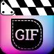 GIF Video Maker